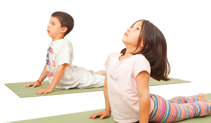 PHOTO-big-kids-yoga