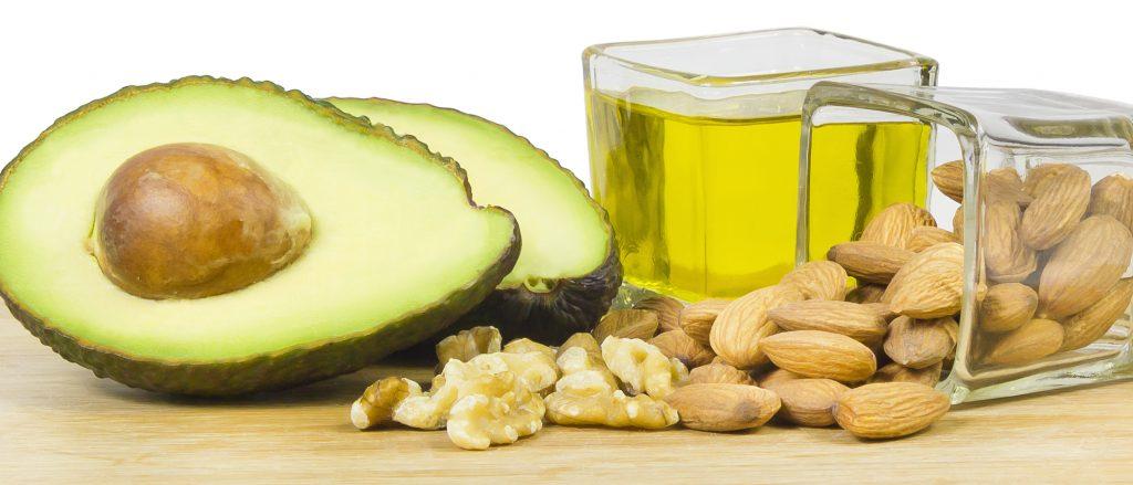 healthy-fats211