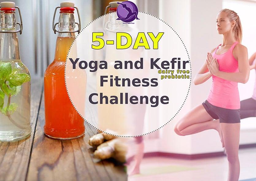 september challenge1