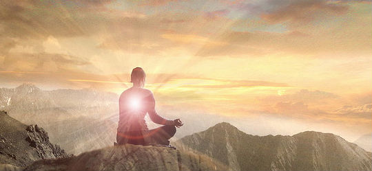 is-delight-making-for-you_meditation