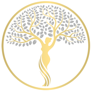 Inner Light Yoga logo